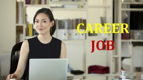 Professional Certificate in Successful Career Practitioner