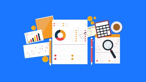 Financial Statement Analysis A Complete Study