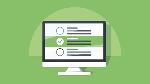 Spring Boot Tips, Tricks, and Techniques