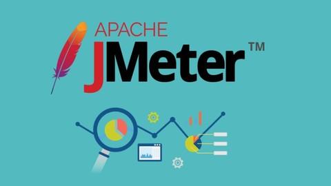 Jmeter basics for SDET - Bootcamp