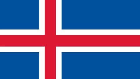 Idioma Islandés Moderno - Curso en línea
