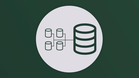 Pengantar Data Warehouse untuk Pemula