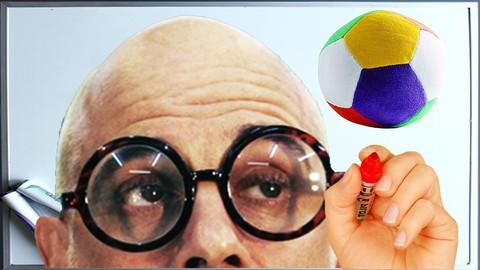 Creative TEFL: 20 Easy-to-Play Classroom Games