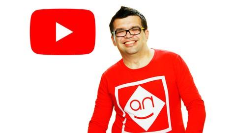 Как придумать название для YouTube канала