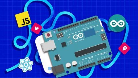 Arduino & Node.JS ile GSM Tabanlı Konum Takip Proje Tasarımı