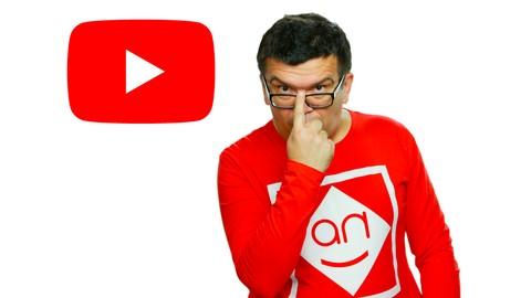 Как сделать правильное описание к видео на YouTube