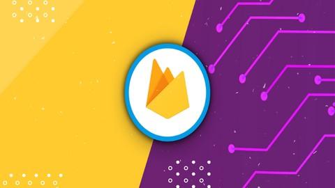 Firebase Realtime Database Güvenlik Kursu (Security & Rules)