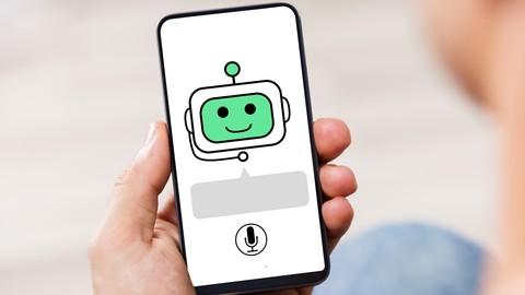 Создание чатботов с Dialogflow, Watson, ChatterBot и Rasa