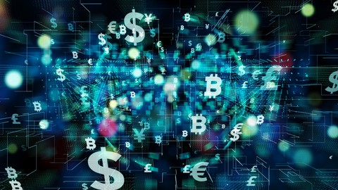 FinTech Foundations and Cryptocurrencies