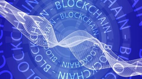 Initiation à la Blockchain par une approche juridique (RGPD)