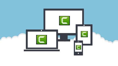 Camtasia 2019 für Anfänger: Screencast und Videobearbeitung