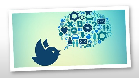 How to Earn a Passive Income Online On Twitter