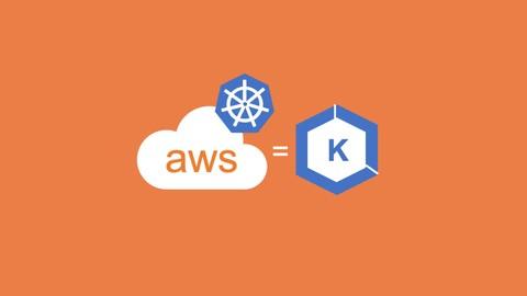 Learn Amazon EKS: A Managed Kubernetes Service on AWS