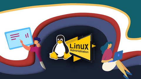 LPIC-1 - Linux System Administrator - Kurs 102 (Version 5)