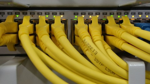 Cisco CCNP Switch (300-115) Practice Test Exam Questions