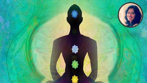 The Basic Concepts of Chakra