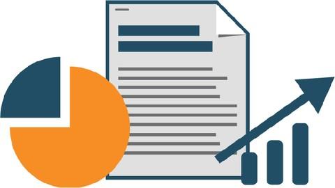 Business Plan (Proje Finansmanı, Kaynak Planlama, Değerleme)