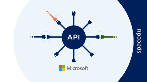 ASP.NET Core - Web API - REST