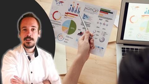 Projektmanagement: Methoden und Techniken für Projektleiter