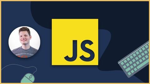 JavaScript : la formation ULTIME