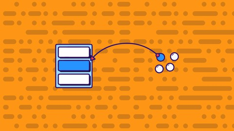 Learn Element Locators : CSS Selector and Xpath from Scratch