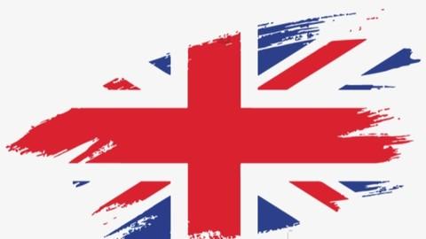 ESTUDIA INGLÉS: Aprende Inglés Fácilmente.