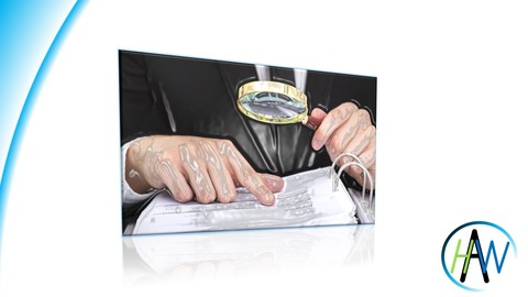Financial Audit Procedures - Income Statement