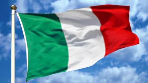 Italiano FACILE: Tu Curso para Aprender Italiano Rápido