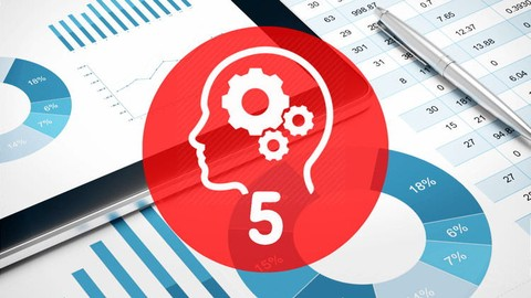 Business Analysis and Strategy Analysis (IIBA - ECBA)