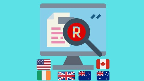 Complete course on trademark search