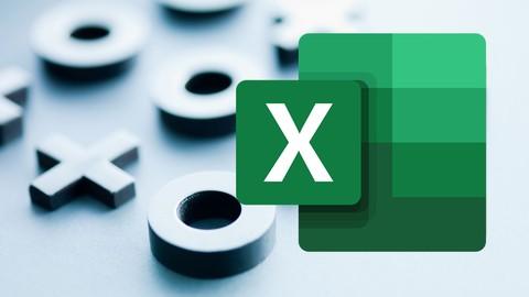 Excel - Office 365 - Nível Básico