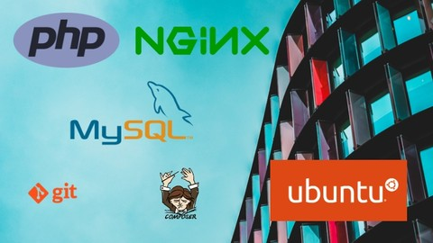 Ubuntu üzerinde Php çalışma ortamı hazırlayın !