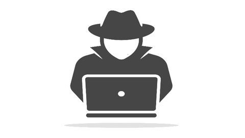 OSINT for hackers and penetration testers