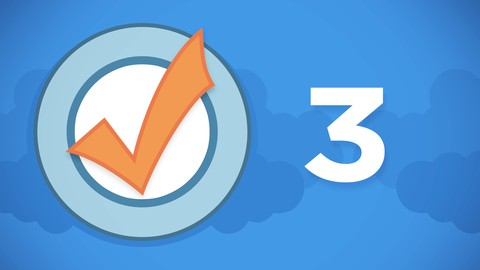 Salesforce Certified Advanced Administrator - Part 3