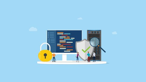Checkstyle - Java Code Static Analysis DevOps Quality Tool