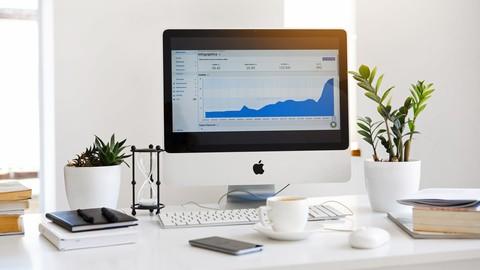 Learn Basics of Big Data