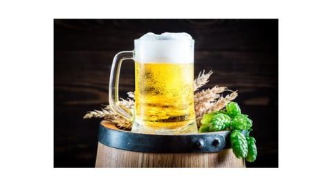 BeerSmith ™ Avanzado