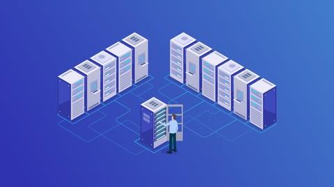 Guía de iniciación a Bases de Datos con MS SQL Server