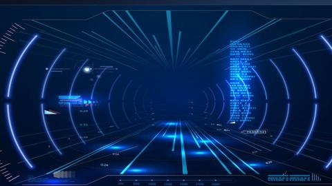 Python Real World Data Science Mega Project: Car Buyer App