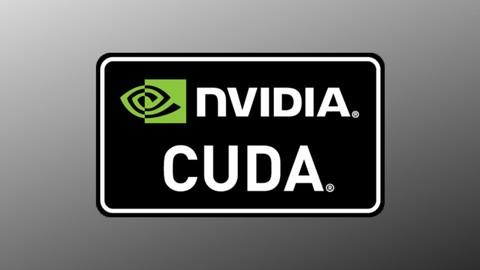 CUDA GPU Programming Beginner To Advanced
