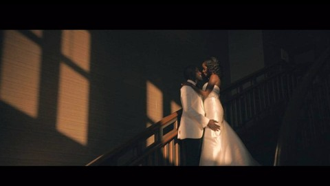 Introduction to Wedding videography