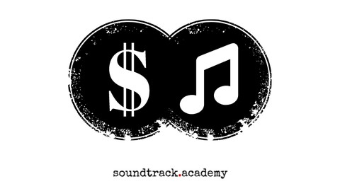 Monetise Your Music - How To Make Money With Music