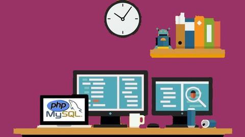 PHP7 exportar los datos a diferentes formatos