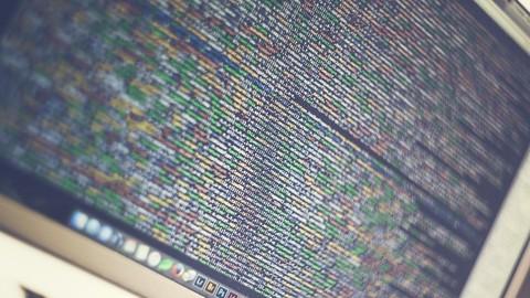 ORACLE : SQL Tuning básico e PL/SQL Formação