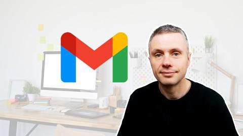 Gmail: la guida fondamentale