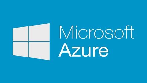 Microsoft AZ-500: Exam-Pass in 1st attempt