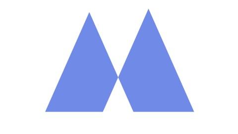 AWS DevOps for Front-end Developers!