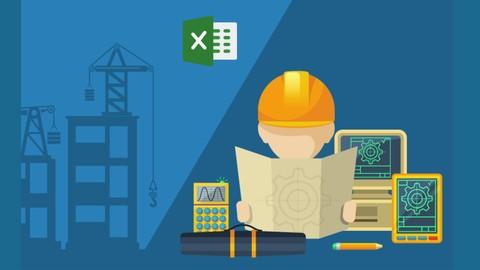 Endüstri Mühendisliği Giriş: Talep Tahmini, Üretim Planlama
