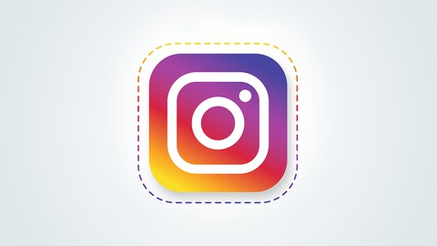 Advanced Instagram Marketing Course : 4 Courses in 1
