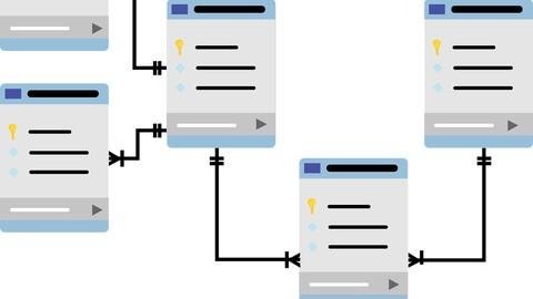 ORACLE : SQL Tuning índices e PL/SQL formação